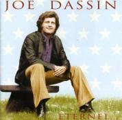 Joe Dassin: Eternel... - CD