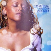 Cassandra Wilson: Glamoured (Tone Poet Series) - Plak