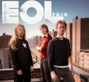 EOL Trio: End of Line - CD