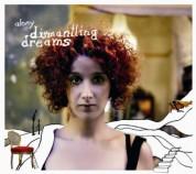 Efrat Alony: Dismantling Dreams - CD