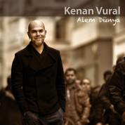 Kenan Vural: Alem Dünya - CD