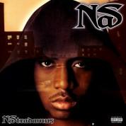 Nastradamus - Plak