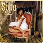 Soha: D'ici Et D'ailleurs - CD