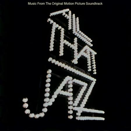 Çeşitli Sanatçılar: All That Jazz (Limited Numbered Edition - Silver Vinyl) - Plak
