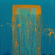 Melody Gardot: Sunset In The Blue - CD