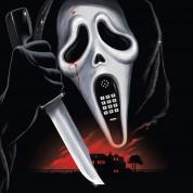 Marco Beltrami: Scream / Scream 2 - Plak