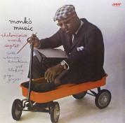 Thelonious Monk: Monk´S Music - Plak