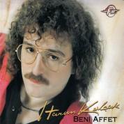 Harun Kolçak: Beni Affet - CD