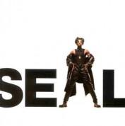 Seal - CD