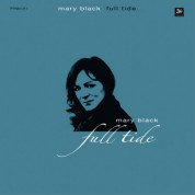 Mary Black: Full Tide - Plak