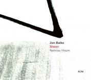 Jon Balke, Siwan: Nahnou Houm - CD