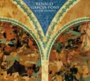 Renaud Garcia-Fons: Entremundo - CD
