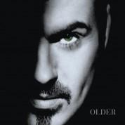 George Michael: Older - CD