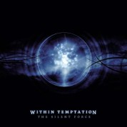 Within Temptation: The Silent Force - Plak