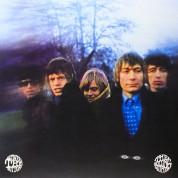 Rolling Stones: Between The Buttons - Plak