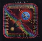 Journey: Departure - CD