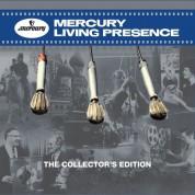 Çeşitli Sanatçılar: Mercury Living Presence (Collector's Edition) - CD
