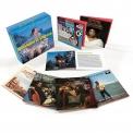 Giuseppe di Stefano - Complete Decca Recordings - CD