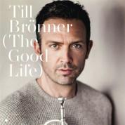 Till Brönner: The Good Life - CD