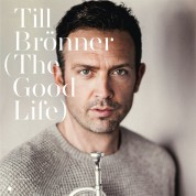 Till Brönner: The Good Life - CD