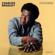 Charles Bradley: Changes - Plak