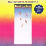 Mahavishnu Orchestra: Birds Of Fire - Plak