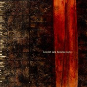 Nine Inch Nails: Hesitation Marks - CD