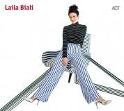 Laila Biali - CD