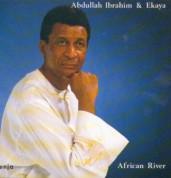 Abdullah Ibrahim: African River - CD