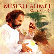 Mısırlı Ahmet: Collection - CD