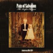 Pain Of Salvation: The Perfect Element, Pt. I (Anniversary Mix 2020) - Plak