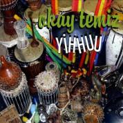 Okay Temiz: Yihhuu - CD