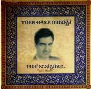 Nuri Sesigüzel: Acı Bana - CD