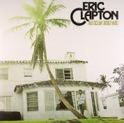 Eric Clapton: 461 Ocean Boulevard - Plak