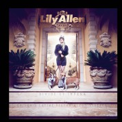 Lily Allen: Sheezus (Special Edition) - CD
