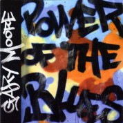 Gary Moore: Power Of The Blues - CD