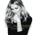 Celine Dion: Encore Un Soir - CD