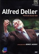 Alfred Deller - portrait of a voice - DVD