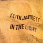 Keith Jarrett: In The Light - CD