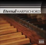 Çeşitli Sanatçılar: Harpsichord (Eternal) - CD