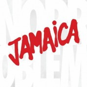 Jamaica: No Problem - CD