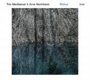 Trio Mediaeval, Arve Henriksen: Rimur - CD