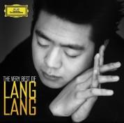 Lang Lang - The Very Best Of Lang Lang - CD