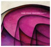 Kamil Erdem, Rene Sopa: Kamil Erdem - Rene Sopa Quartet - CD
