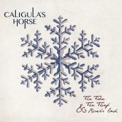 Caligula's Horse: The Tide, The Thief & River's End - Plak