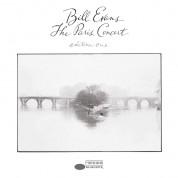Bill Evans: The Paris Concert Edition 1 - CD