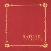 Satchel: The Family - Plak