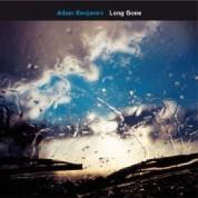 Adam Benjamin: Long Gone - CD
