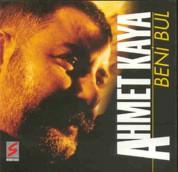 Ahmet Kaya: Beni Bul - CD