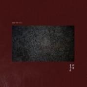 Asphodel: Aokigahara, The Black Sea Of Trees - Plak